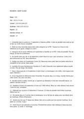 Fichier PDF veinard 11 octobre