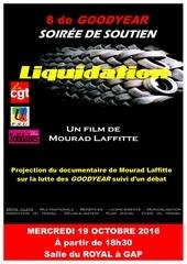 Fichier PDF 19 oct affiche