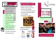 Fichier PDF abonnement 2016 2017