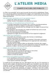 Fichier PDF charteaccueilpublicsa4