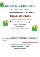 Fichier PDF cochonaille 2 1