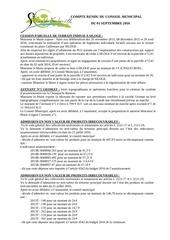 Fichier PDF cr du 01 septembre 2016