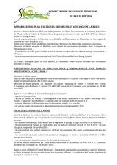 Fichier PDF cr du 08 juillet 2016