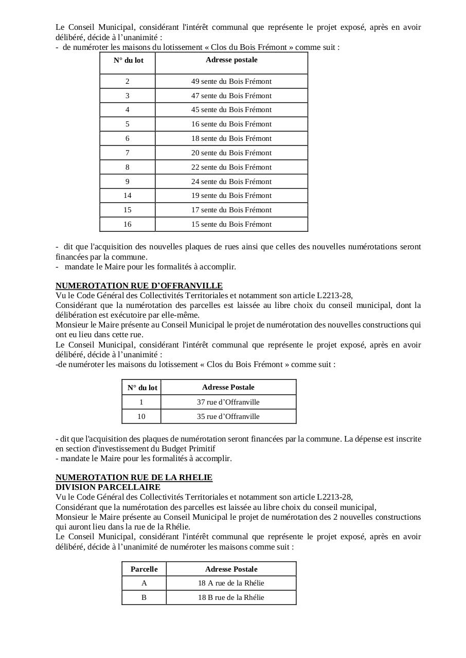 Aperçu du document CR du 23 juin 2016.pdf - page 2/5