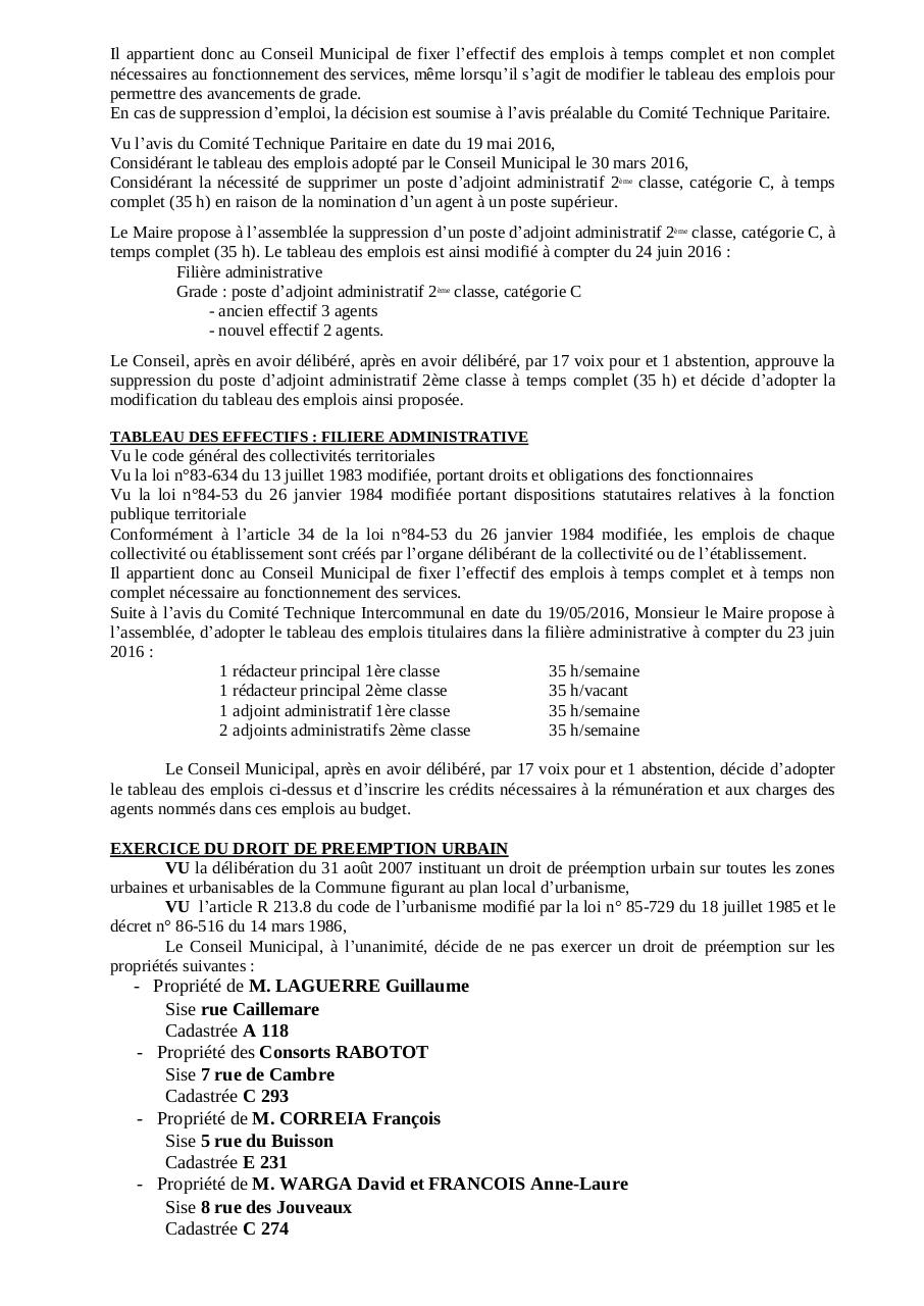 Aperçu du document CR du 23 juin 2016.pdf - page 4/5