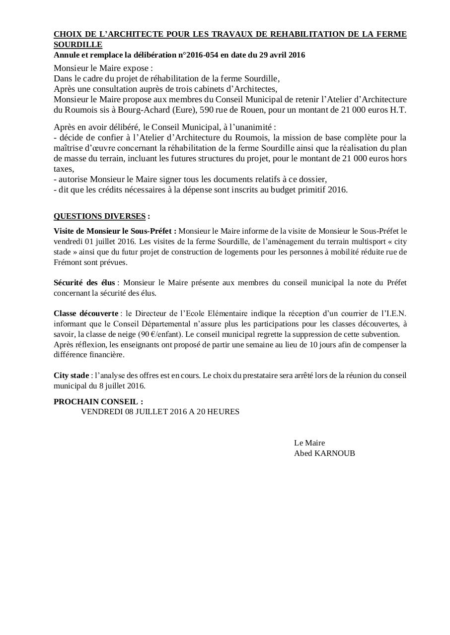 Aperçu du document CR du 23 juin 2016.pdf - page 5/5