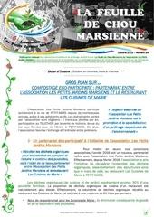 Fichier PDF feuille de chou marsienne 24 octobre 2016