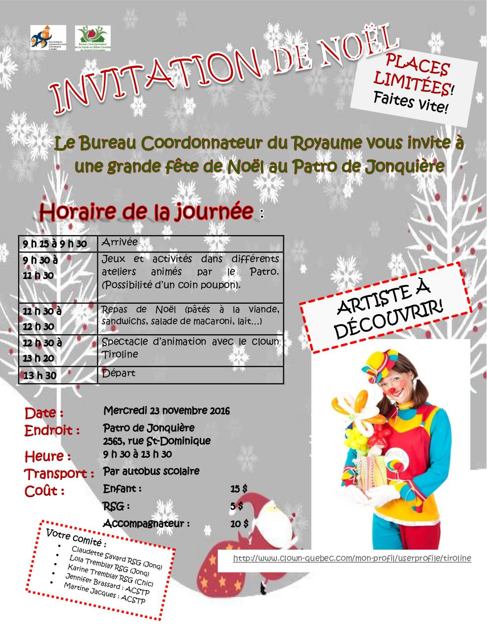 invitation-noel-2016-version finale-2.pdf - page 1/2