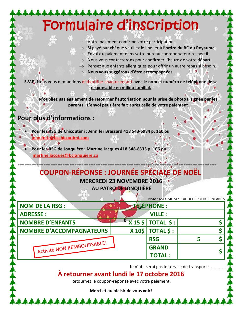invitation-noel-2016-version finale-2.pdf - page 2/2