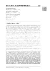 pdc502evacuationepuration