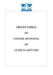 Fichier PDF pv cm du 22 aout 2016