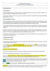 reglement pdf 2016