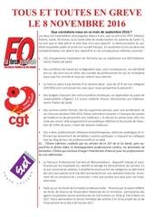 Fichier PDF tous en greve le 8 novembre 2016