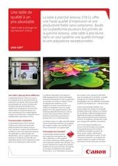 Fichier PDF brochure commerciale arizona 318gl juillet 2014