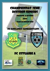 Fichier PDF championnat 3eme division seniors 1