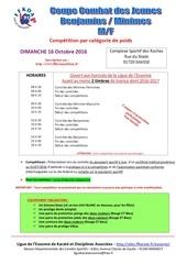 Fichier PDF coupe combat des jeunes bemi d16 10 2016