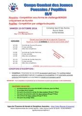 Fichier PDF coupe combat des jeunes popu s15 10 2016