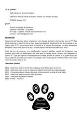Fichier PDF msteam