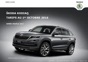 my2017 tarifs kodiaq 01102016