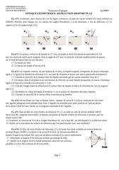 Fichier PDF pages 5 et 6