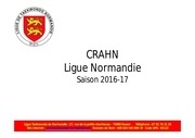pre sentation dispositif crahn normandie 16 17 moyen
