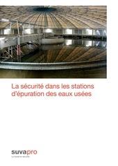 Fichier PDF station lucerne 1