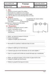 Fichier PDF tp circuit electrique