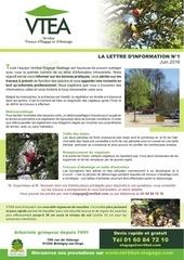 201606 lettre information vtea