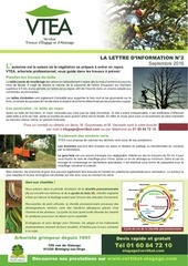 201609 lettreinformation2 vtea