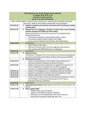 20160926 ru dialogue agenda 3rd plenary 27oct2016 vs1