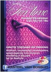affiche tea time a3 nl et fr 1