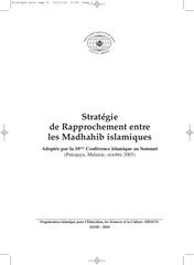 strategie rapprochement 1