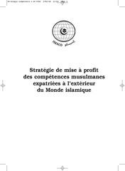 Fichier PDF strategiecompetence