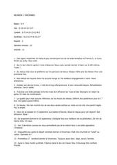 Fichier PDF veinard 14 octobre