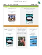 Fichier PDF agenda culturel 15 16 octobre
