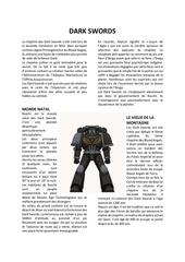 dark swords chapter v3