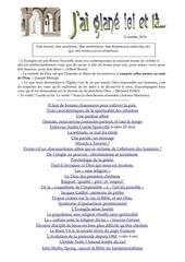 Fichier PDF lettrejr307