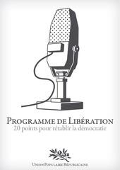 Fichier PDF programme liberation nationale