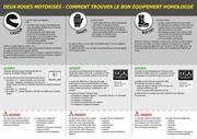 Fichier PDF brochure deux roues motorises equipement homologue v3