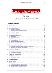 Fichier PDF chapitre 1 les nombres
