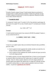 Fichier PDF mf chapitre 4