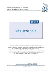 poly dcem2 nephro by med tmss
