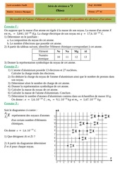Fichier PDF serie 1 chimie