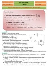 Fichier PDF serie 1 physique
