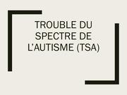 Fichier PDF autisme evelyne marcil