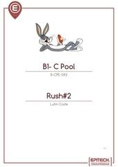 Fichier PDF b cpe 042 rush2