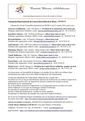 composition cdchs 51 2017