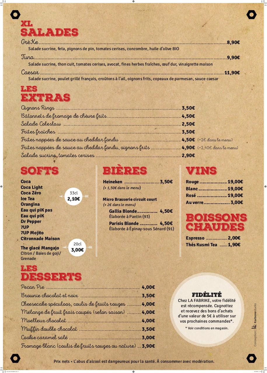 Aperçu du document FBK menu board 636x900.pdf - page 2/2