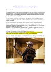 Fichier PDF gaz lacrymogenes comment s en proteger
