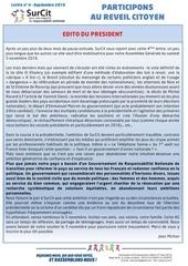 Fichier PDF lettre surcit n 04 09 2016